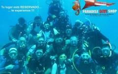 Aviso Fuente paradisediveshop com1